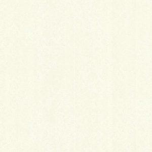 papel de parede fundo creme e motivo de arabescos de flor em branco, papel de parede com relevo
