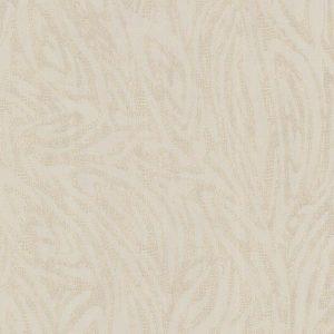 papel de parede zebra em bege e palha, papel de parede emborrachado e brilho perolado,Papel de Parede TNT Importado