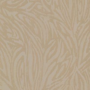 Papel de parede caramelo, papel de parede marrom claro,  papel de parede moderno, Papel de Parede Super Lavável