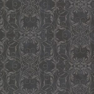 papel de parede preto, papel de parede chumbo, papel de parede fosco, papel de parede provençal