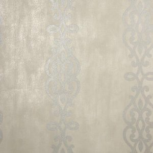papel de parede de couro bege, papel de parede em arabesco, papel de parede com palha, papel de parede com glitter, papel de parede super lavavel