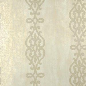 Papel de parede creme com brilho perolado e glitter, papel de parede bege, dourado, papel de parede para   sala quarto