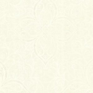 papel de parede creme, papel de parede off-white