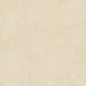 Papel de parede mesclado em dourado e palha, papel de parede semi brilho e toque emborrachado