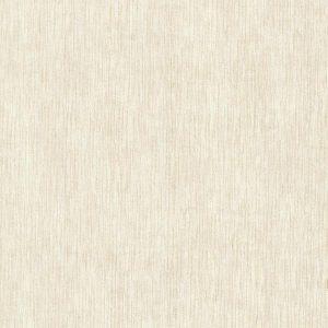 Papel de Parede Dourado com Ranhuras, Papel de parede bege claro, papel de parede moderno