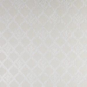 papel de parede nude, papel de parede design com triângulos em palha, papel de parede com brilho prateado, papel de parede com flor de lis, papel de parede delicado