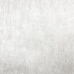 papel de parede branco, papel de parede na cor gelo, papel de parede perolado, papel de parede delicado e sofisticado