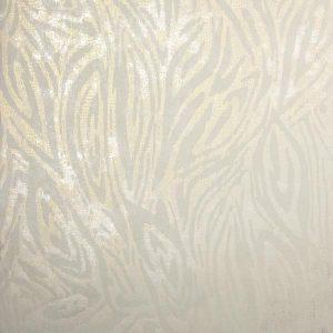 papel de parede em tons de perola e creme, papel de parede que pode ser limpo  com pano molhado
