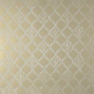 papel de parede para quarto de bebe, papel de parede provençal