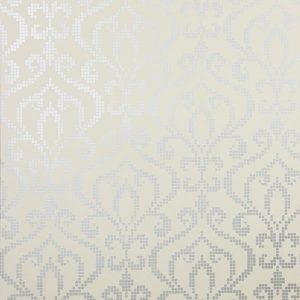 papel de parede para quarto, papel de parede para  sala, papel de parede azul metalizado
