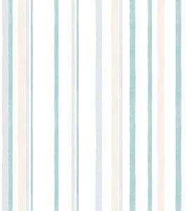 Papel de Parede Listrado 3604 - Ref: 3604