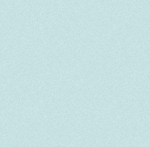 Papel de Parede Azul : Ref: 3605