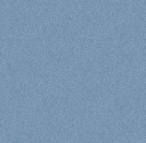 Papel de Parede Azul Escuro: Ref: 3614