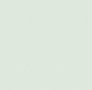 Papel de Parede - Ref: 3619