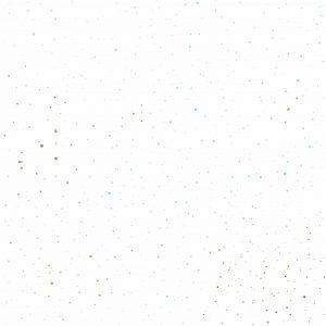 Papel de Parede - Ref: 3620