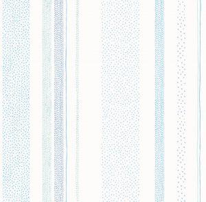 Papel de Parede - Ref: 3622