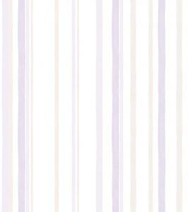 Papel de Parede - Ref: 3628