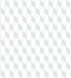 Papel de Parede - Ref: 3645