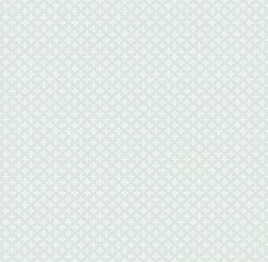 Papel de Parede Azul - Ref: 6224
