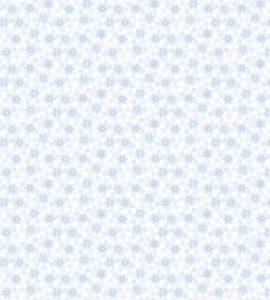 Papel de Parede Florzinha - Ref: 6251