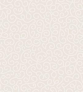 Papel de Parede Arabesco - Ref: 6254