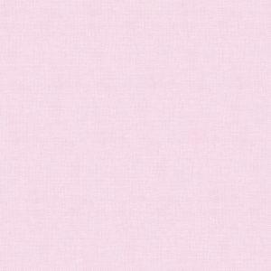 Papel de Parede - Ref: 6258