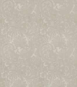 Papel de Parede arabesco floral