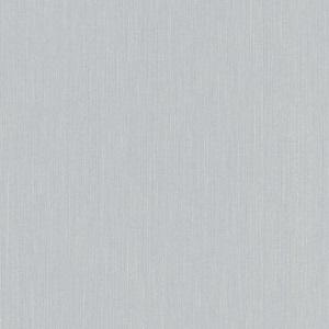 Papel de Parede Cinza claro 10004-31