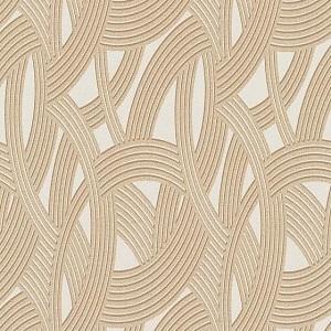 Papel de Parede Circulares 6390-02