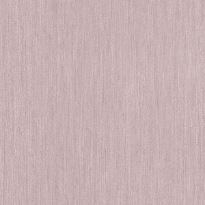 Papel de Parede Estilo linho roxo claro 10034-05