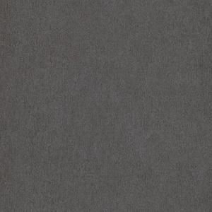 Papel de Parede Liso Preto 6370-15