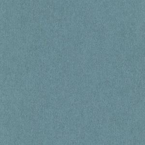 Papel de Parede Liso azul dark 6370-44