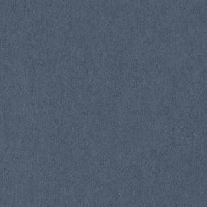 Papel de Parede Liso azul oxford 6370-08