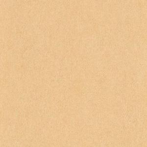 Papel de Parede Liso bege 6370-23