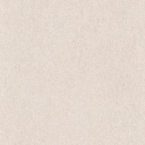 Papel de Parede Liso cor de pele 6370-26