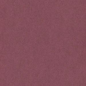 Papel de Parede Liso vermelho Ruby 6370-06Papel de Parede Liso vermelho Ruby 6370-06