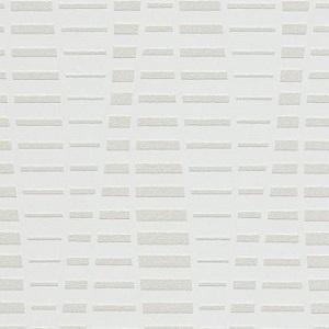 Papel de Parede Listras cinza claro 4016-01