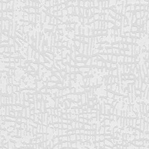 Papel de Parede Listras cinza claro 4034-01