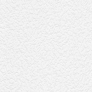 Papel de Parede branco 5356-10