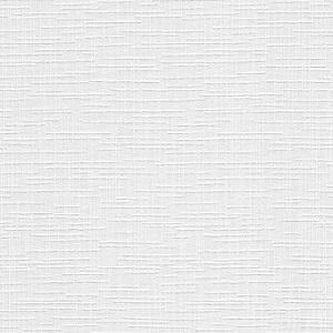 Papel de Parede branco 5367-10