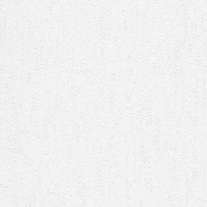 Papel de Parede branco 5397-10