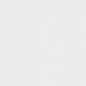 Papel de Parede branco aspero 5359-10