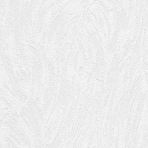 Papel de Parede branco curvas 5360-10