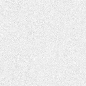 Papel de Parede branco estilo folha amacada 5369-10