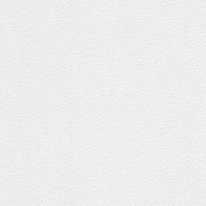 Papel de Parede branco estilo gesso 3923-10