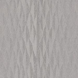 Papel de Parede escama cinza brilho 10049-37