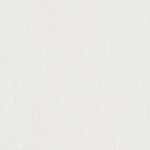 Papel de Parede estilo Bege claro 10034-02