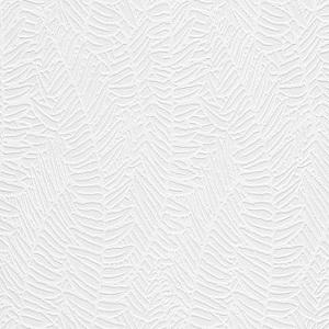 Papel de Parede estilo folha 5371-10