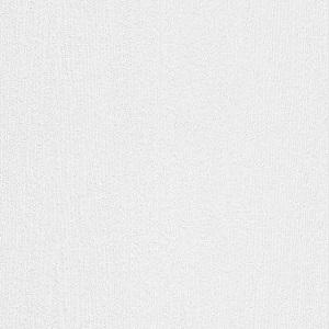 Papel de Parede estilo linho branco 5370-10