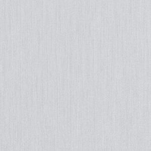 Papel de Parede estilo linho cinza 10034-10